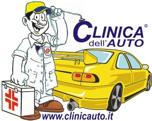 partner clinica dell'auto