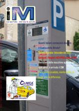 isomotori-rivista-140