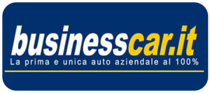 partner businesscar