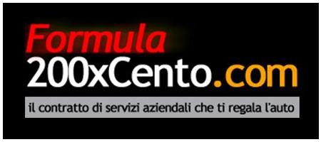 partner formula 200xcento