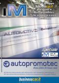 rivista-automotive-100
