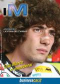 rivista-automotive-104