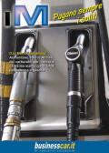 rivista-automotive-105