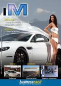 rivista-automotive-106