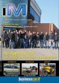 rivista-automotive-107