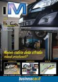 rivista-automotive-108