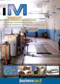 rivista-automotive-109
