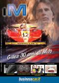 rivista-automotive-110