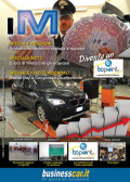 rivista-automotive-111
