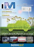 rivista-automotive-112