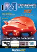 rivista-automotive-113