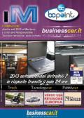 rivista-automotive-114