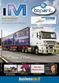 rivista-automotive-115