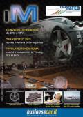 rivista-automotive-116
