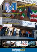 rivista-automotive-117