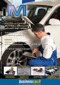 rivista-automotive-118
