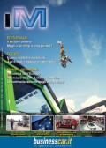 rivista-automotive-119