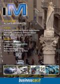 rivista-automotive-120