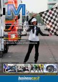 rivista-automotive-121