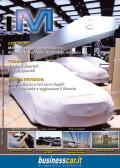 rivista-automotive-122