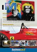 rivista-automotive-123