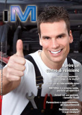 rivista-automotive-126