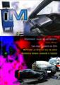 rivista-automotive-133