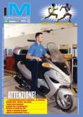 rivista-automotive-23