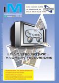 rivista-automotive-26