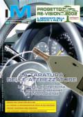 rivista-automotive-28