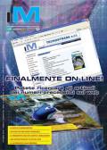 rivista-automotive-29