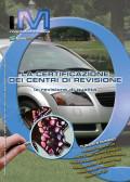 rivista-automotive-32