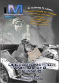 rivista-automotive-33