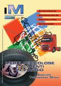 rivista-automotive-34