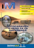 rivista-automotive-35