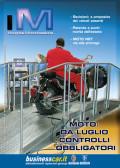 rivista-automotive-36