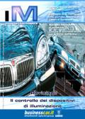 rivista-automotive-38