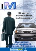 rivista-automotive-40