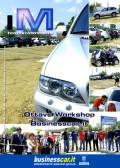 rivista-automotive-42