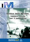 rivista-automotive-43