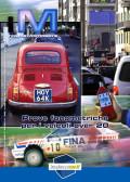rivista-automotive-44