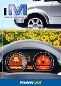 rivista-automotive-48