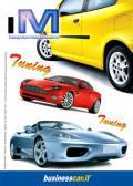 rivista-automotive-49