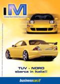 rivista-automotive-50