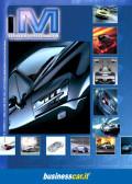 rivista-automotive-51