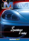 rivista-automotive-52