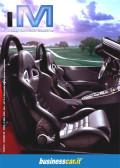 rivista-automotive-53
