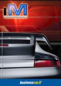 rivista-automotive-54