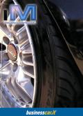 rivista-automotive-55