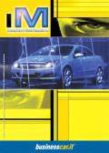 rivista-automotive-56